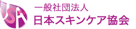 skincare.or.jp
